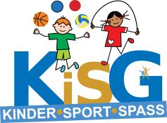 2017_Logo_KiSG_2017