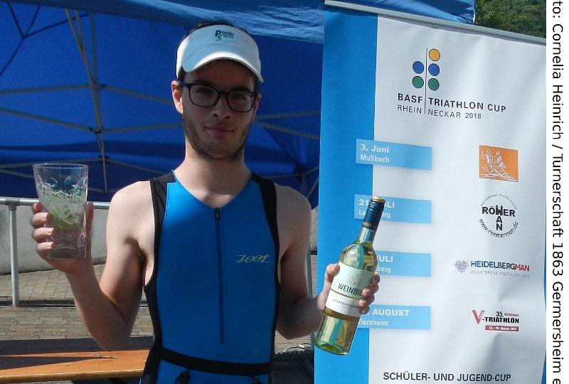 Leo_Heinrich-Mussbach-Triathlon_2018-06-03_TS_FG