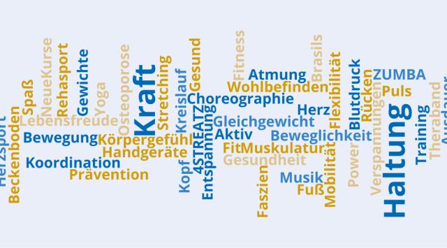 NeueKurse_final_ohne_Logo