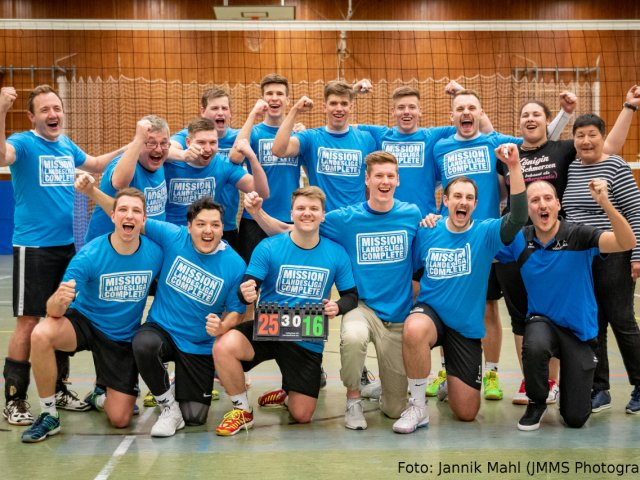 20190323_H1_VolleyballChampionsday_130_TS_FG
