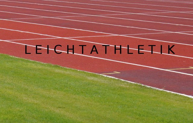 Leichtathletik_2_3
