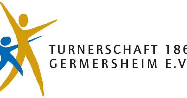 Logo_Turnerschaft_Beitragsbild