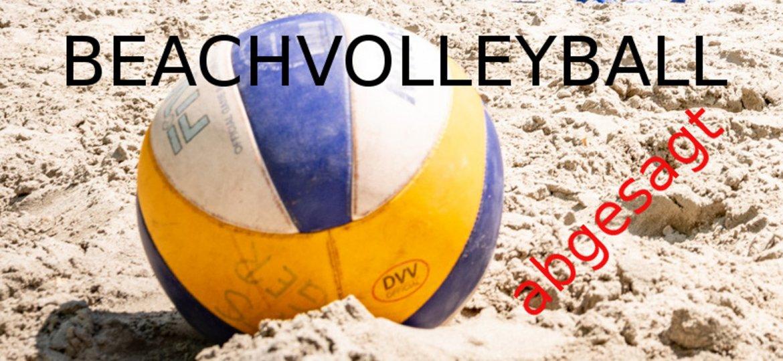 Beachvolleyball_VBStadtmeisterschaft2018Son-6_JannikMahl_Beitragsbild_abgesagt_800