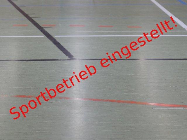 KeinSportbetrieb_Corona_Halle_mit_Text_rot_FG