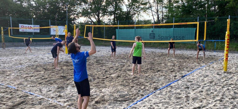 20200613_Wieder_Volleyball_image3_TS_FG