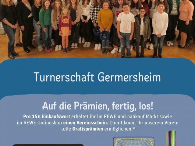 Plakat_Scheine_Vereine_FG
