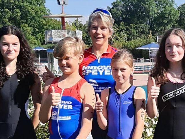 20210912_Heart_Racer_Junior_Heidelberg_Beitragsbild