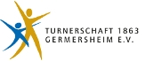 Turnerschaft 1863 Germersheim e.V.